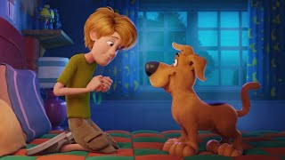 Scoob! - Official Teaser