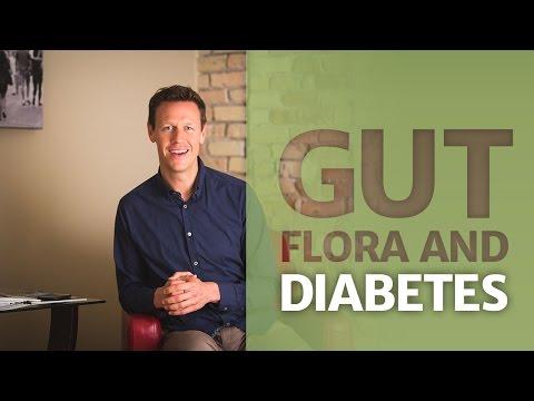 Medikamente für Diabetes-Patienten mit Füßen