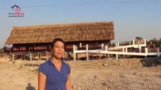 Video mới nhất về dự án Đắk Nông