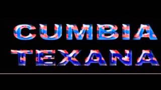 Cumbias Texanas mix--dj.FidO