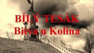 Video BÍLÝ TESÁK   Bitva u Kolína