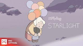 N.Flying - STARLIGHT