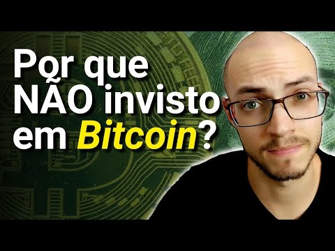 Bitcoin kereskedési mesterséges intelligencia