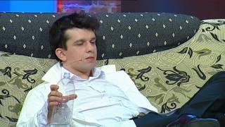 Психолог После дня Психолога   Мамахохотала-шоу   НЛО-TV