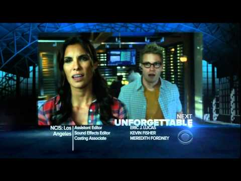 NCIS: Los Angeles 3.06 (Preview)