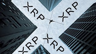 Ripple XRP: Even Though You Own The Best Digital Asset In The World, Use A Safety Net