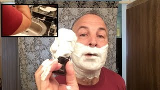 Is This The Best Shave Cream Ever?