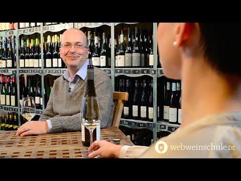 Weinschule Folge 21: Ist teurer Wein besser als billiger?