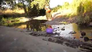 Water Wells for Africa - Bearing Fruit HD