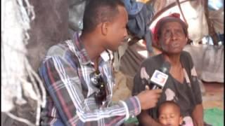 preview picture of video 'Barnaamijka Arimaha Bulshadda Somsattv Mogadishu'