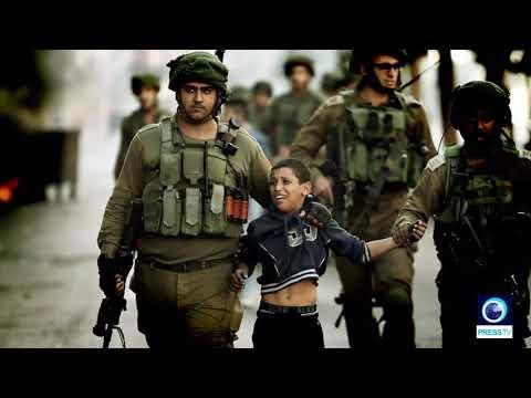 İsrail ve ABD'de Aynı Dram