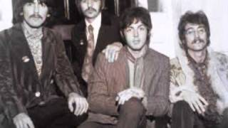 Sonidos Cubanos(The Beatles) - And I Love Her
