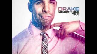 Drake- Still Got It