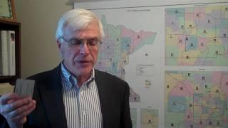 JRLC Legislative Update - March 16, 2011