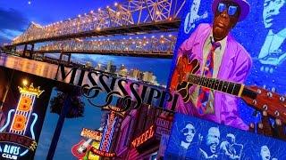 Chris Rea - Mississippi (King Of The Beach, Bonus Track)