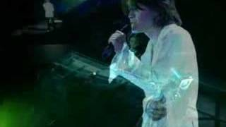 J-rock, X Japan - Crucify my love