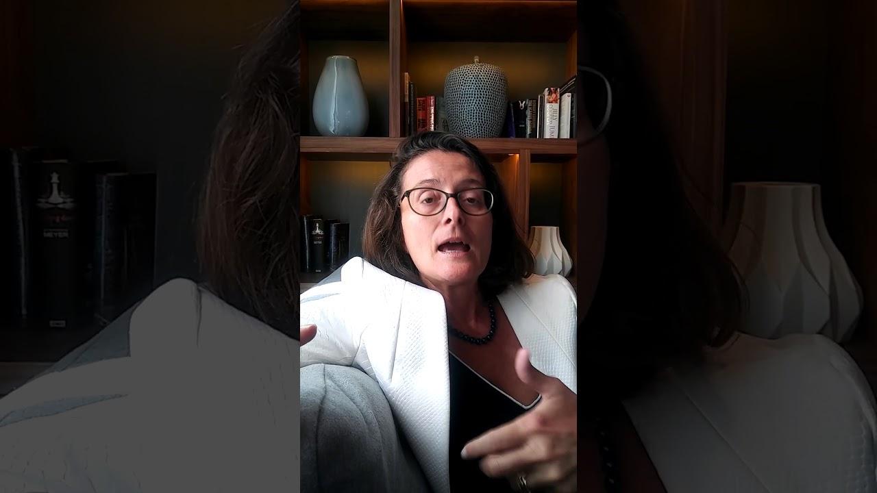 Entrevue avec Paola Barbarino – Partie 2
