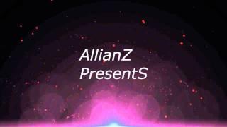 Intro Allianz