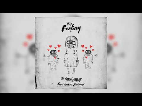 The Chainsmokers - This Feeling Ft. Kelsea Ballerini (Official Audio) Mp3