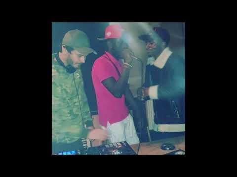 Dj Riddim Ryda – Yu Nuh Bad Mixtape #3
