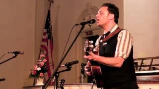 <b>Mark Erelli</b>  For A Song