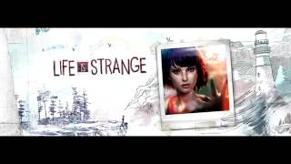 Life is Strange Ep.1 Soundtrack - Angus and Julia Stone - Santa Monica Dream