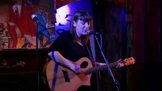 Video: A Simple Life live at Chaplins & Cellar Bar