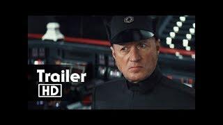 "Star Wars 9 - Parody Trailer - ""Fate of The Galaxy"" [HD]"