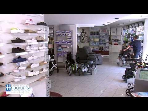 Le médicament contre le psoriasis lingestion