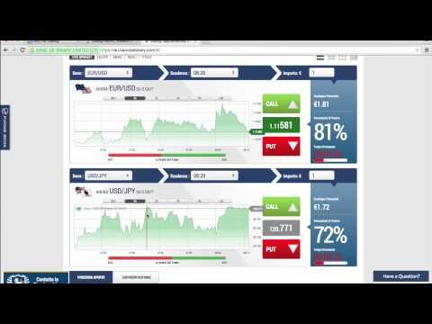 Mercato dei derivati