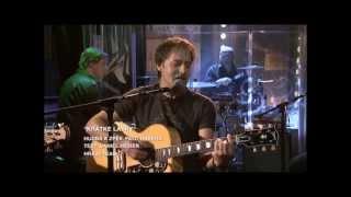 Palo Habera - Krátké lásky (Acoustic)