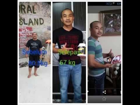 Ajută bine să vă ajutați să pierdeți în greutate