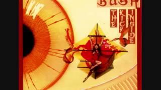 <b>Kate Bush</b>  The Kick Inside Full Album