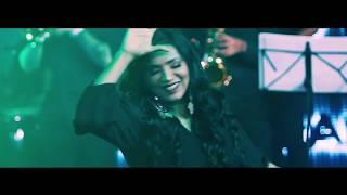 Duele (En Vivo) - Mimi Ibarra feat. Roberto Lugo (Video)