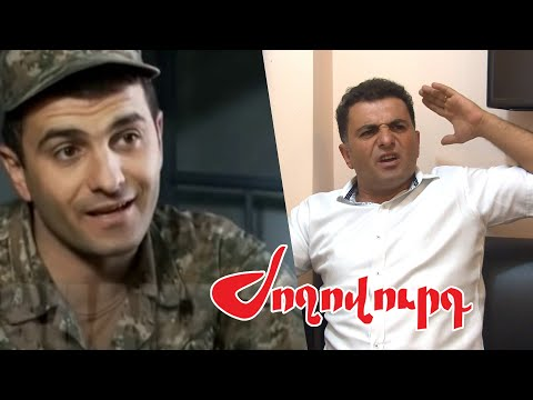 Vahagn Khachatryan-1