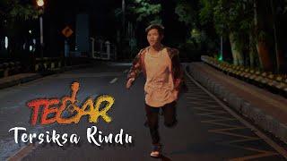 Download lagu Tegar Tersiksa Rindu Dygta Mp3