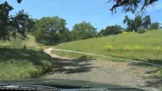 Back to Walnut grove - Partie 1 (retour sur les lieux de tournage avec Alison Arngrim)