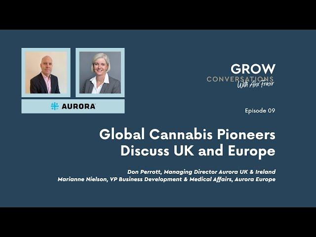 Grow Conversations Episode 9