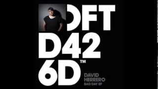 David Herrero 'O'clock'