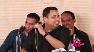 تحميل اغاني الفنان علي بن بريك | ياحضرموت الفتن والفوضوية MP3