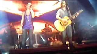 Sandy E Junior - Replay Em Natal/RN