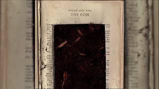 Tegan and Sara - Nineteen [OFFICIAL AUDIO]
