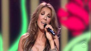 Celine Dion The power of love Music