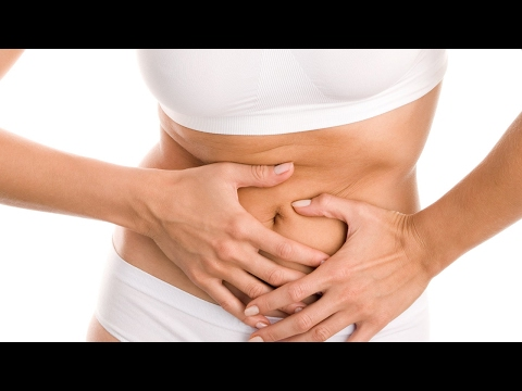 Video 10 Powerful Home Remedies for All Stomach Problems Gastric Indigestion Diarrhea Constipation Worms