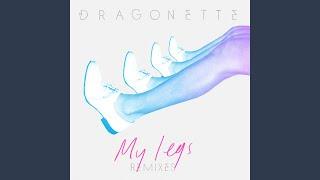 My Legs (Eric Jadi Remix)