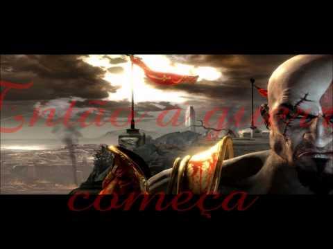 Book Trailer  O Reino de Milian