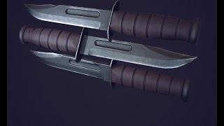 Глобальное обновление Critical Ops ! Шок ! Ножи !