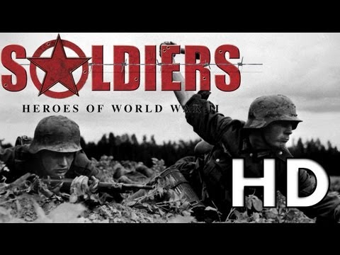 buy soldiers at war pc game