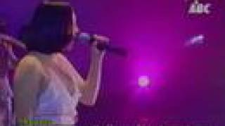 Regine Velasquez - Dadalhin (Her Best Rendition EVER)