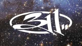 311 - Five of Everything